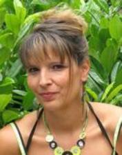 Helene Faye