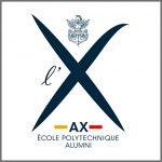 logo-ecole-polytechnique-alumni