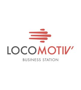 logo locomotiv